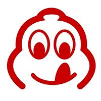 Restaurant référencé au Guide Michelin