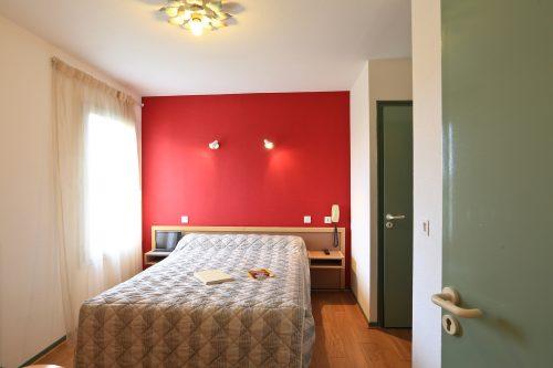Coffret cadeau hôtel Ardèche Coffret chambre standard